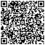 Choral_Review_Critics_Pick_QR_code_2