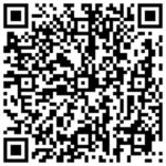 choral_review_critics_pick_review_1_qrcode