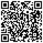 choral_review_critics_pick_review_2_qrcode
