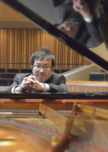 Composers_Corner_Interview_Ko_Matsushita_picture_1