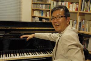Composers_Corner_Interview_Ko_Matsushita_picture_2
