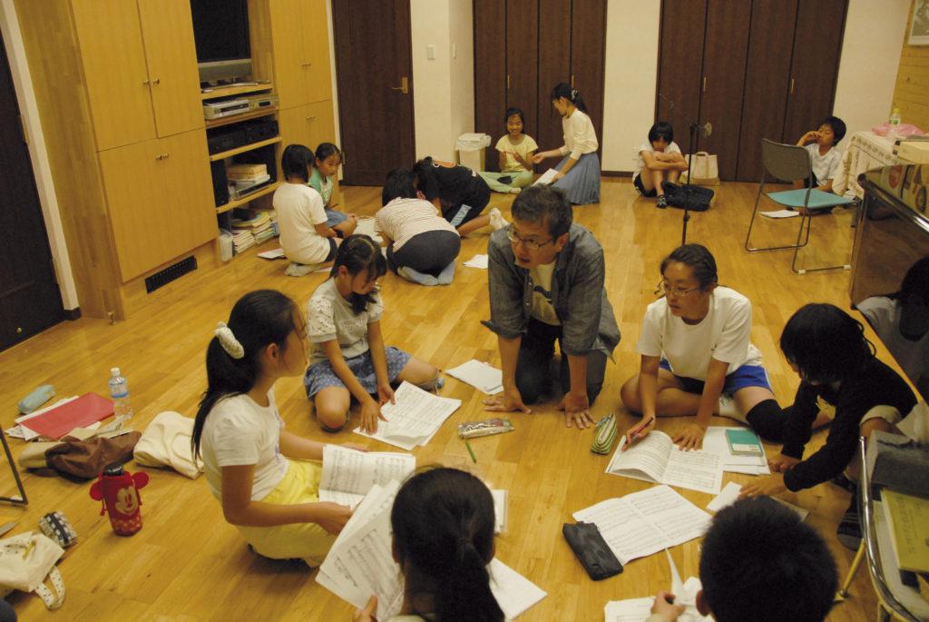 Composers_Corner_Interview_Ko_Matsushita_picture_4