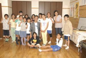 Composers_Corner_Interview_Ko_Matsushita_picture_5
