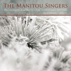 criticspick_04_2011_1_manitou_singers_cover