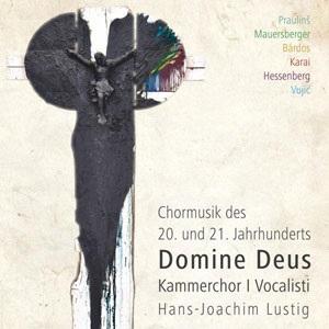 criticspick_cd_dominedeus