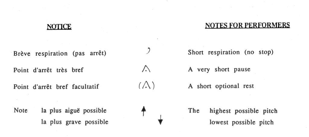 fontyn-notes-copy-