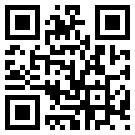 ifcm_news_icb_online_qr_code