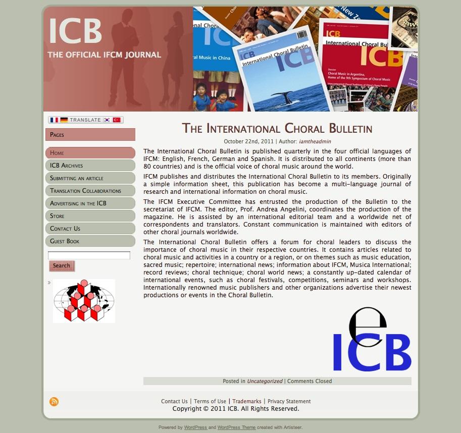 ifcm_news_icb_online_homepage