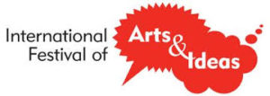 international-festival-of-arts-ideas