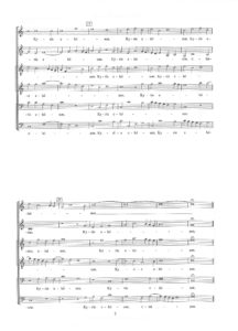 palestrina-missa-papae-marcelli-kyrie-i-edition-by-david-fraser-2