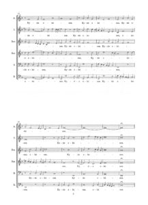 palestrina-missa-papae-marcelli-kyrie-i-edition-by-lewis-jones-2