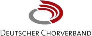 logo chor.com deutscher chorverban