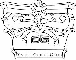 yale-glee-club