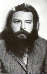 A. V . Bondarenko