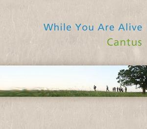 choral_recording_cantus_cd