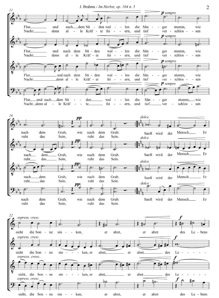choral_technique_im_herbst_article_attachments_after_article-2