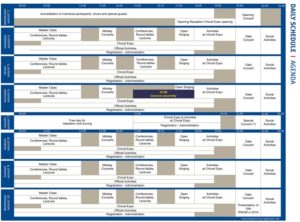 ifcm_news_symposium_agenda_glance