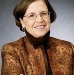 Carol Beynon