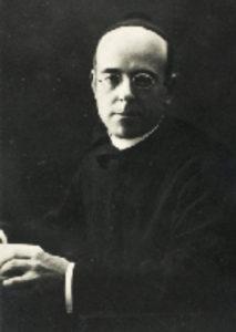 Àngel Rodamilans