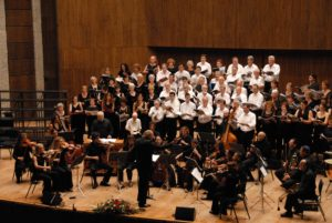 world_choral_news_zimriya_pic3