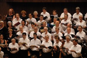 world_choral_news_zimriya_pic5
