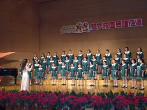 childrenchoir2